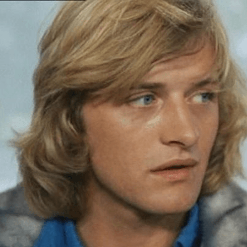 3Parents e1611310981170 10 Things You Never Knew About Blade Runner's Rutger Hauer