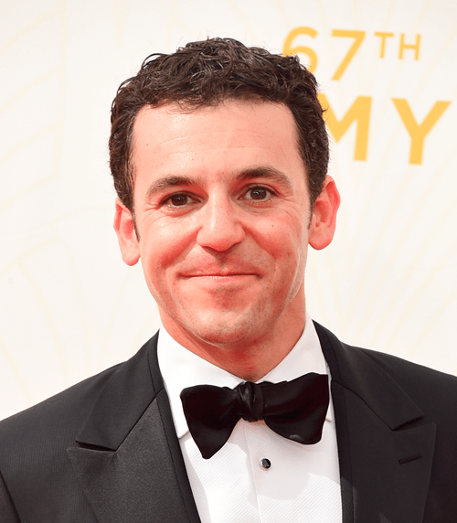 3Working fail 10 Facts You Probably Never Knew About 80s Screen Legend Fred Savage!