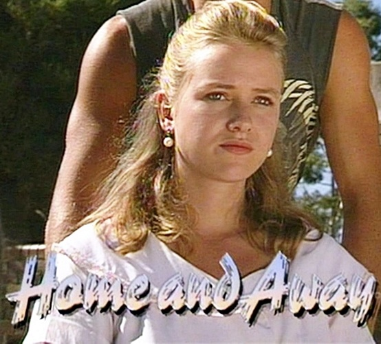 4 16 10 Things You Might Not Have Realised About Home And Away