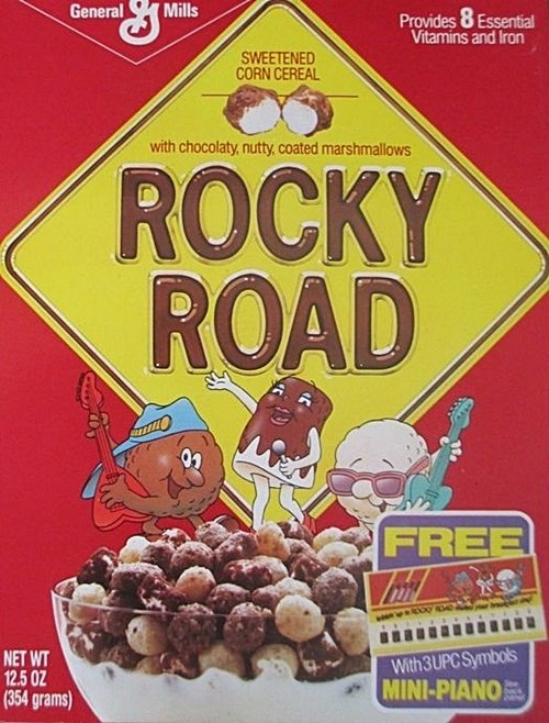 4 21 10 Discontinued Breakfast Cereals We Would Love To See Again