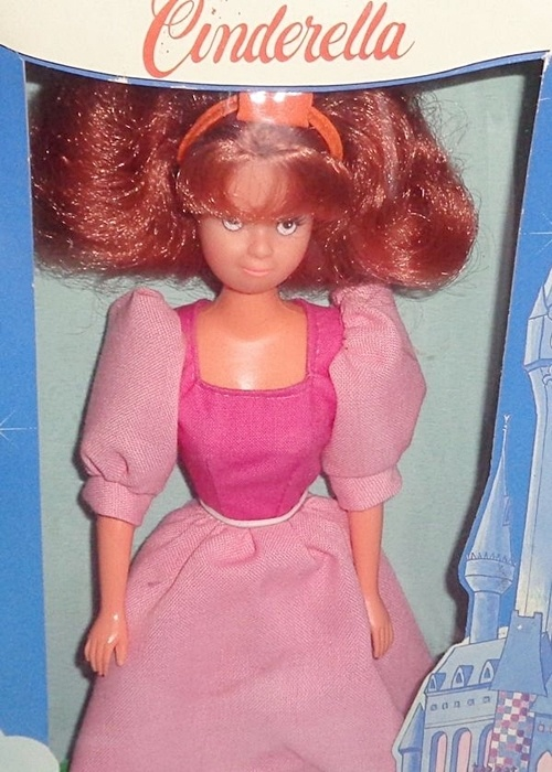 4 24 10 Dolls Only True 80s Girls Will Remember