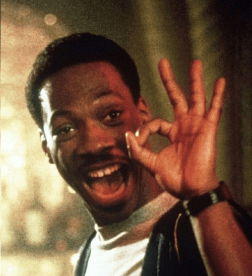 4Foley 12 Of The Most Iconic Movie Characters From The 1980s!