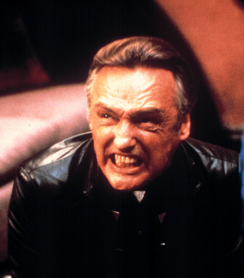 4Frank 10 Facts You Probably Never Knew About Blue Velvet!