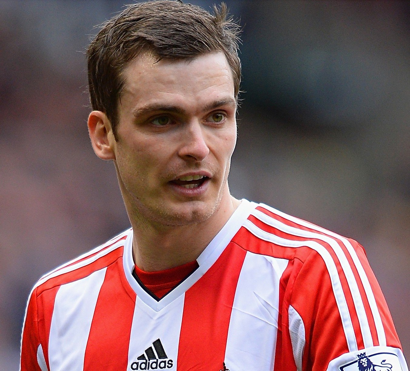 5 Adam Johnson ACTUAL SPORT 10 Sports Stars Who Committed Terrible Crimes