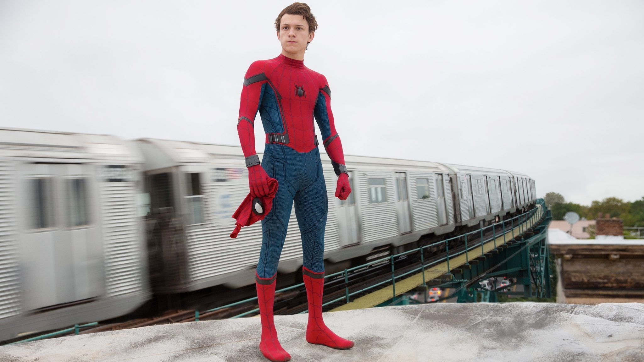 525db6ad2fa43fa4c273995d97168752 20 Things You Probably Never Knew About Tom Holland