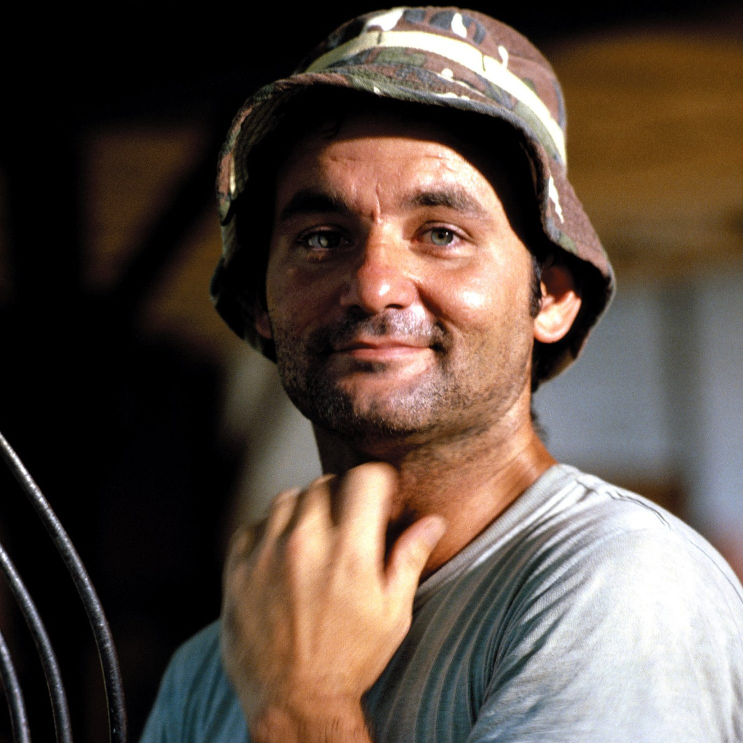 54937 caddyshack bill murray 1980 c orion pictures courtesy ever e1601384616203 Caddyshack: 20 Things You Never Knew About The Comedy Classic