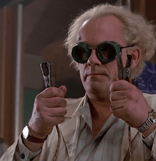 5BTTF 10 Catchphrases We Loved Hearing In Our Favourite 80s Shows And Movies!