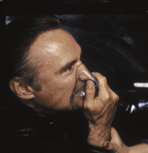 5Hopper 10 Facts You Probably Never Knew About Blue Velvet!
