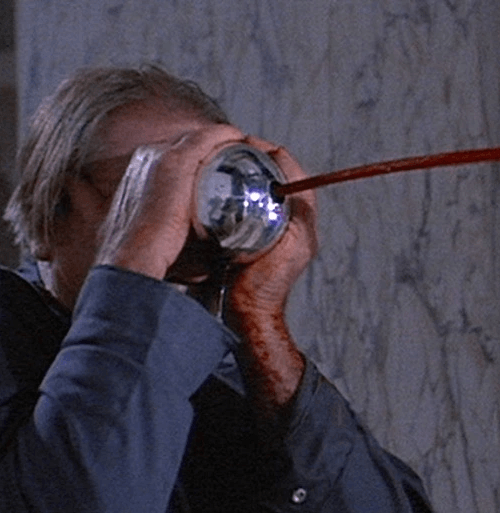 5Neversaw 10 Amazing Facts You Never Knew About Phantasm!