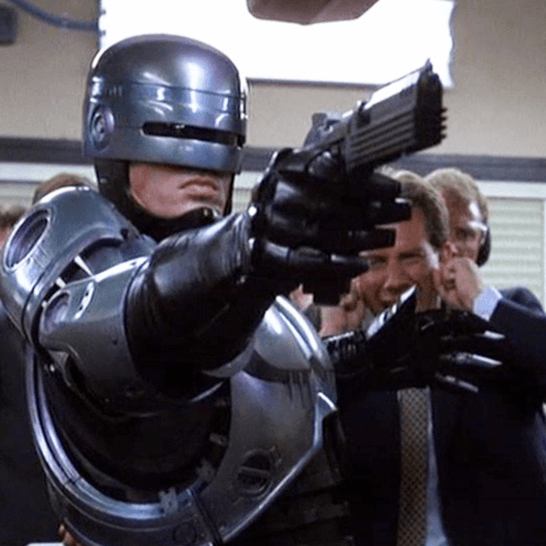 5Robocop e1611311044900 10 Things You Never Knew About Blade Runner's Rutger Hauer