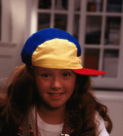 5Sister 10 Facts You Probably Never Knew About 80s Screen Legend Fred Savage!