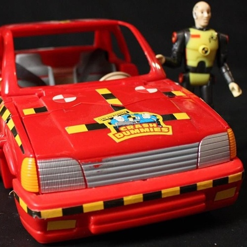 6 1 The 10 Most Disturbing Toys Of The 1980s