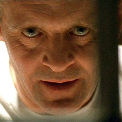 6 12 10 Things You Might Not Have Realised About Anthony Hopkins
