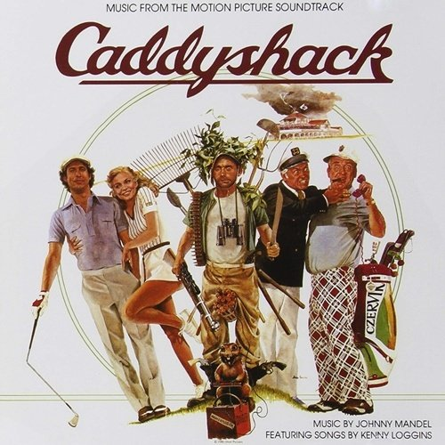 6 14 Caddyshack: 20 Things You Never Knew About The Comedy Classic