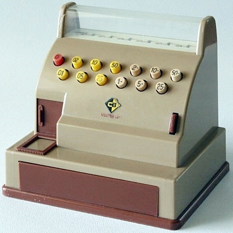 6 32 10 Toys & Games That Will Transport You Back To The 1980s