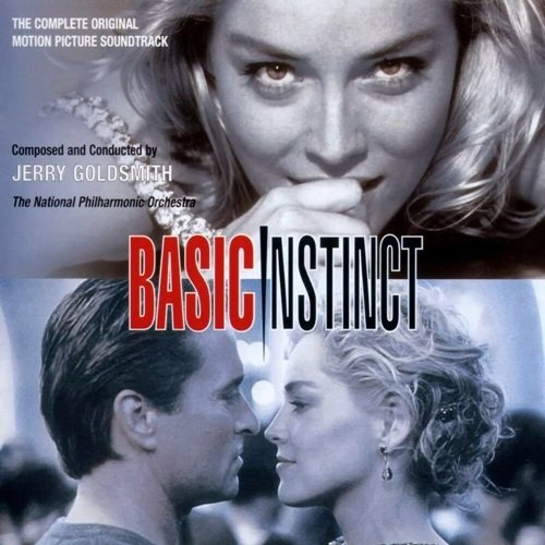 6 5 30 Scandalous Things You Never Knew About Basic Instinct