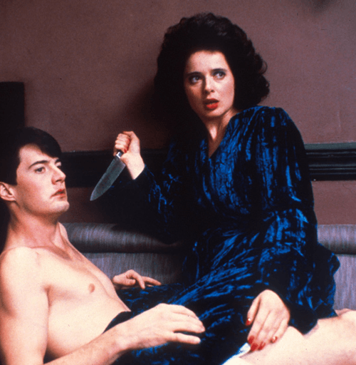 6Brothel 10 Facts You Probably Never Knew About Blue Velvet!