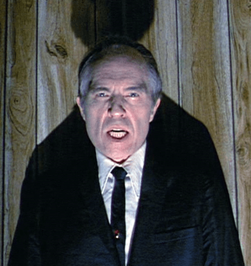 6Cut 10 Amazing Facts You Never Knew About Phantasm!