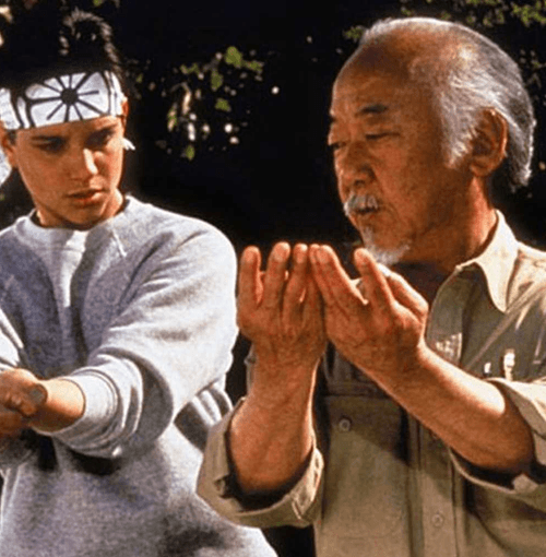 6Karate 12 Summer Blockbusters From 1989 - Which Did You See At The Cinema?