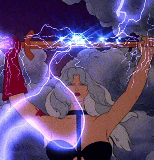 6Metal 10 Classic Animated Movies From The 80s We'd Love To See Get Big-Budget Remakes!