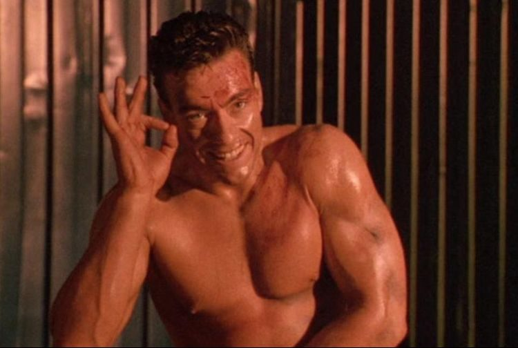 6a00e54ee7b64288330153908d28ce970b 800wi e1621850562856 25 Things You Probably Didn't Know About Jean-Claude Van Damme