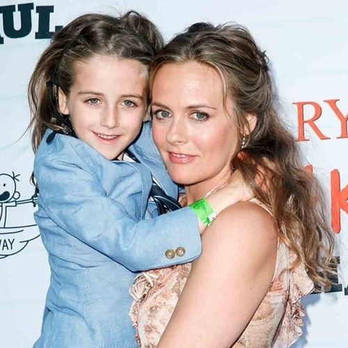 7 16 Remember Alicia Silverstone? Here's What She Looks Like Now!