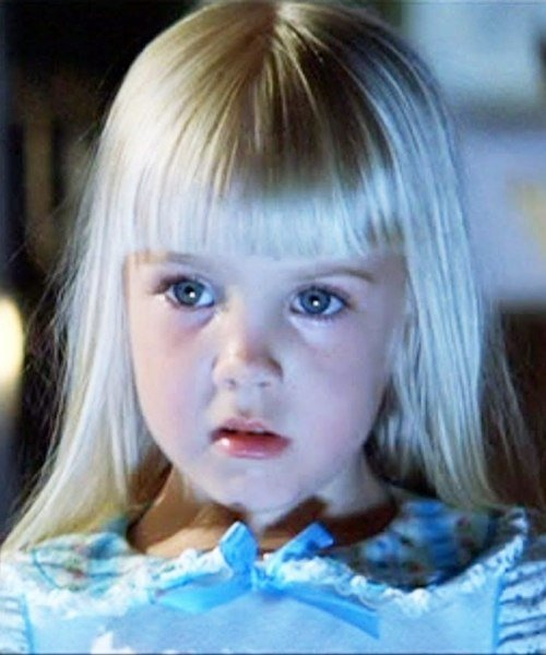 7 18 8 Child Stars Who Tragically Died Young