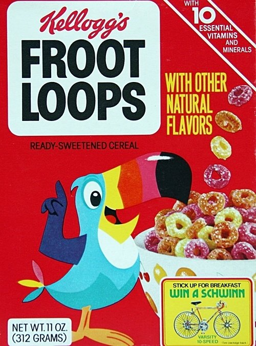 7 21 10 Discontinued Breakfast Cereals We Would Love To See Again