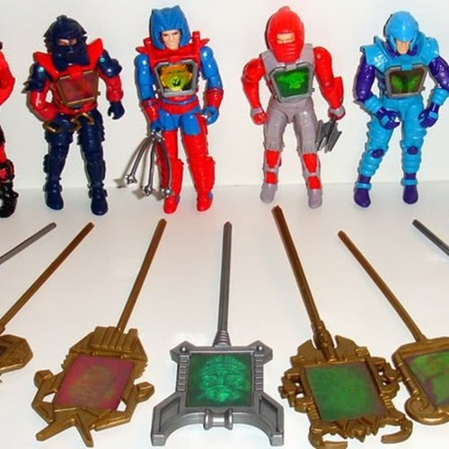 7 3 10 Toys That Will Transport 80s Boys Back To Their Childhood