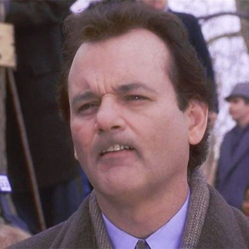 7 6 20 Things You Might Not Have Realised About Groundhog Day