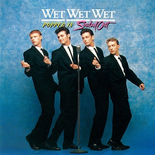 7 9 10 Things You Might Not Have Realised About Wet Wet Wet