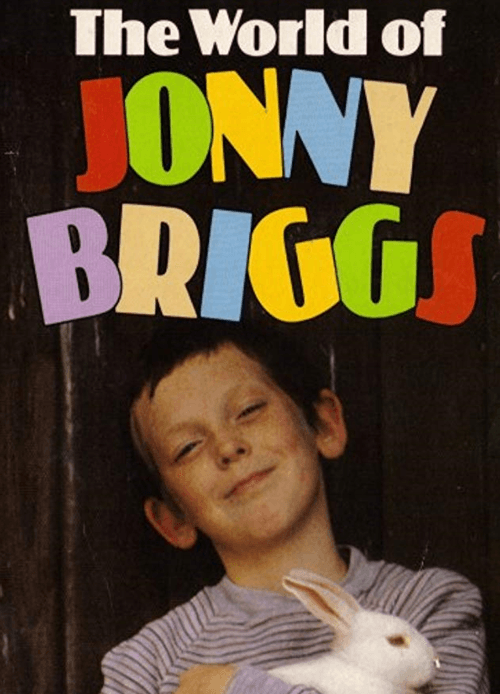 7Briggs 12 Shows We Used To Rush Home From Primary School To Watch!