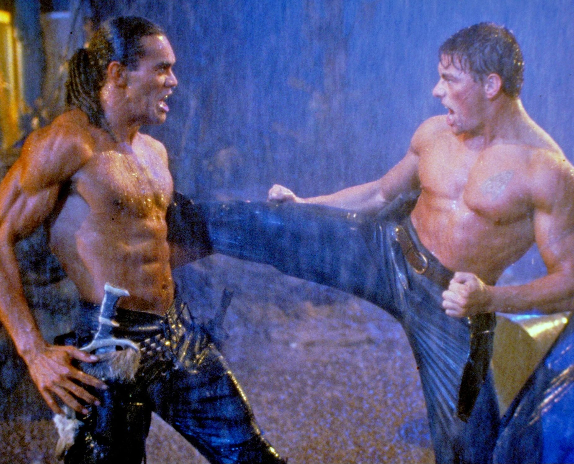 7FKFHXMUVVH5FIVXZ7YHC3OCLE e1621851790903 25 Things You Probably Didn't Know About Jean-Claude Van Damme