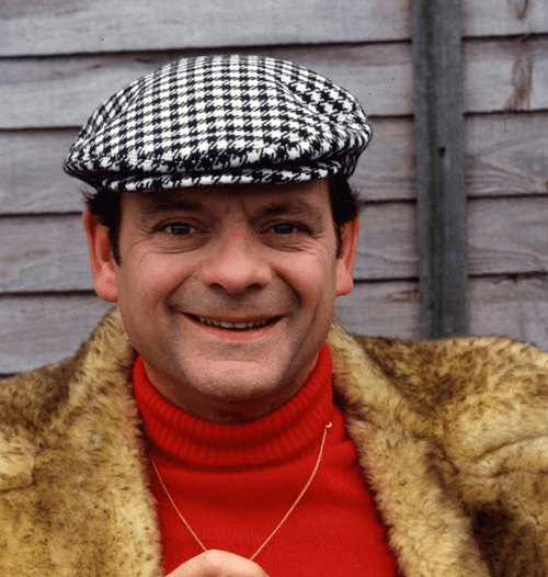 7Fools 10 Catchphrases We Loved Hearing In Our Favourite 80s Shows And Movies!