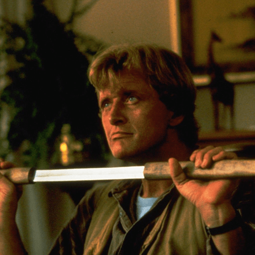 7Hauer e1611311078155 10 Things You Never Knew About Blade Runner's Rutger Hauer
