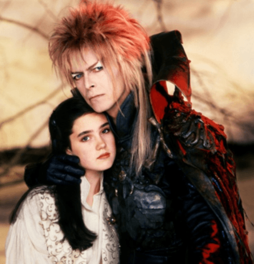 7Labyrinth 12 Classic 80s Adventure Films, Which Was Your Favourite?