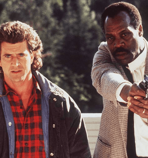 7Lethal 12 Summer Blockbusters From 1989 - Which Did You See At The Cinema?