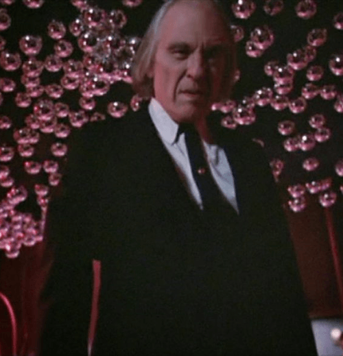 7Oblivion 10 Amazing Facts You Never Knew About Phantasm!