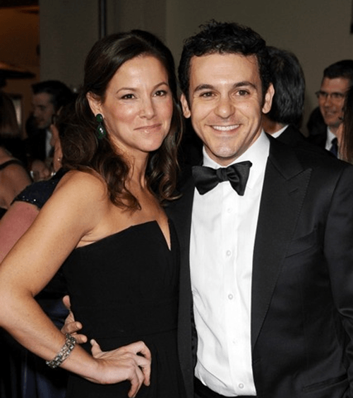 7Wife 10 Facts You Probably Never Knew About 80s Screen Legend Fred Savage!