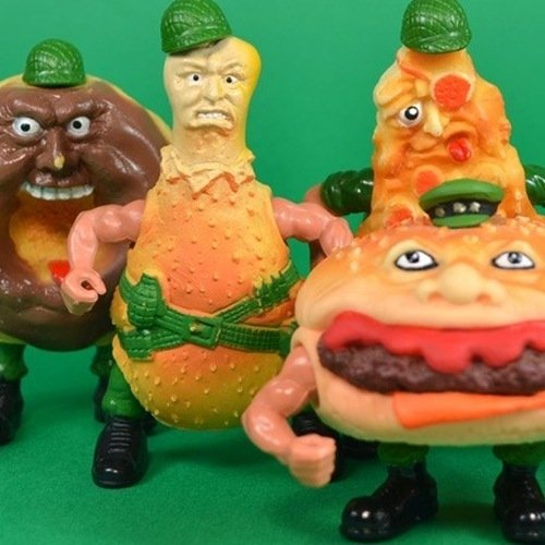 8 1 The 10 Most Disturbing Toys Of The 1980s