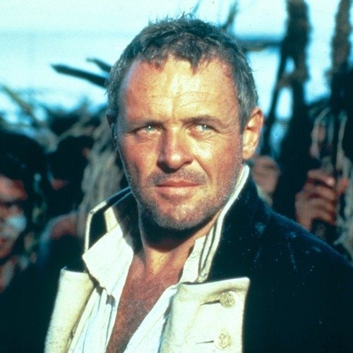 8 11 10 Things You Might Not Have Realised About Anthony Hopkins