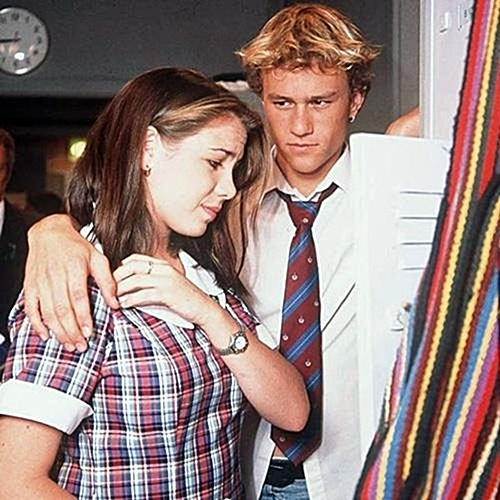 8 16 10 Things You Might Not Have Realised About Home And Away