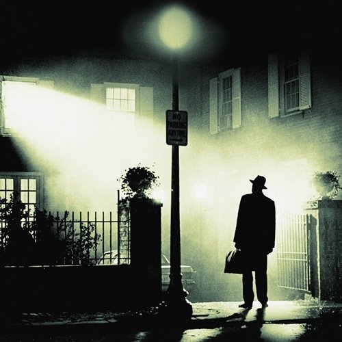 8 19 10 Unbelievably Shocking Facts About The Exorcist