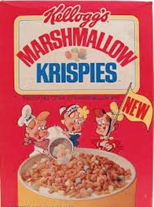 8 21 10 Discontinued Breakfast Cereals We Would Love To See Again
