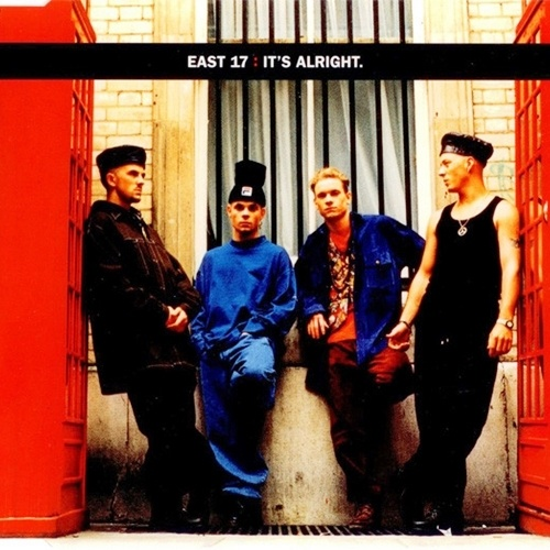 8 22 10 Things You Might Not Have Realised About East 17