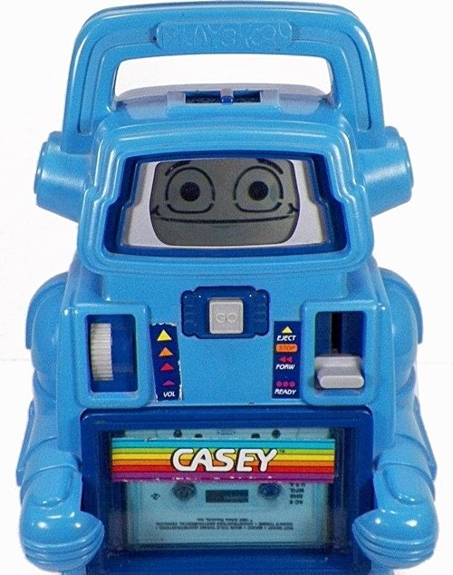 8 31 10 Toys & Games That Will Transport You Back To The 1980s
