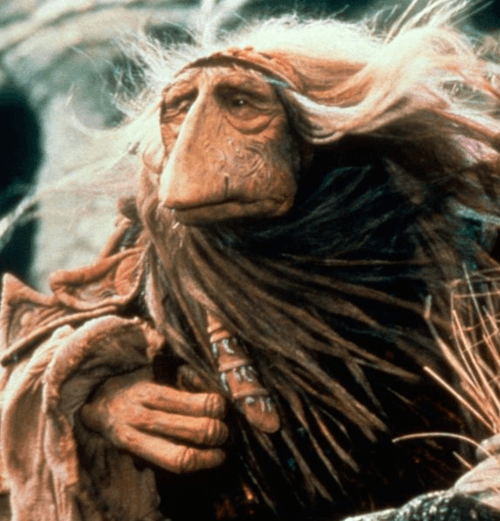 8Dark Crystal 12 Classic 80s Adventure Films, Which Was Your Favourite?