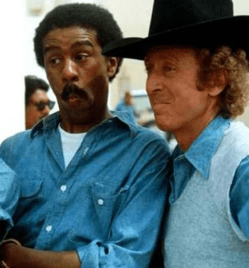 8Pay We Stirred Up 11 Crazy Facts You Never Knew About Stir Crazy
