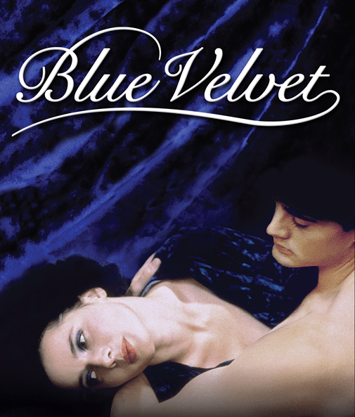 8Producer 10 Facts You Probably Never Knew About Blue Velvet!