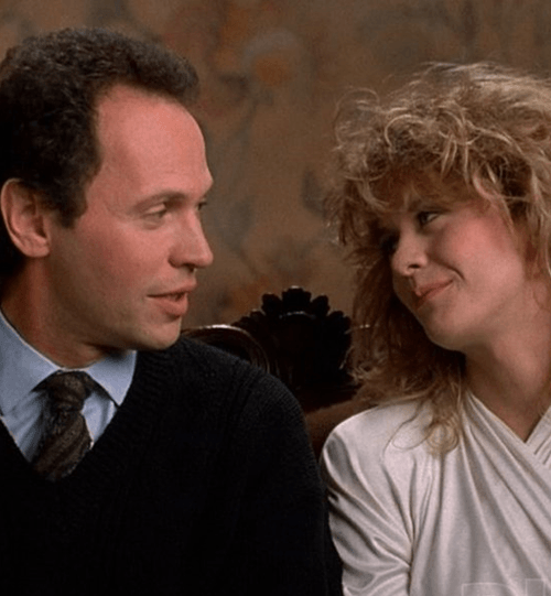 8WhenHarry 12 Summer Blockbusters From 1989 - Which Did You See At The Cinema?
